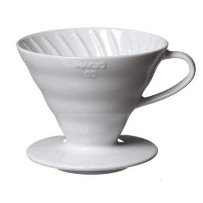 hario v60 ceramic dripper 02 best pour over coffee maker