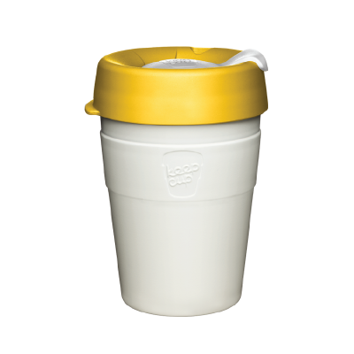 insulated coffee cup best travel coffee cup