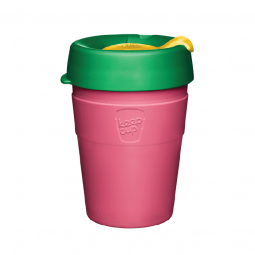 thermos cup great travel coffee mug